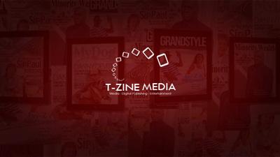 TZINE MEDIA